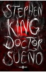 E-book Doctor Sueño