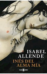 E-book Inés del alma mía