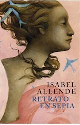 E-book Retrato en sepia