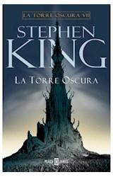 E-book La Torre Oscura (La Torre Oscura 7)