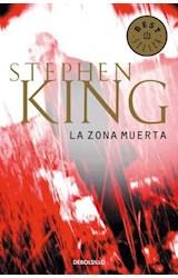 E-book La zona muerta