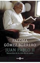 E-book Juan Pablo II