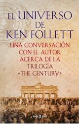 E-book El universo de Ken Follett