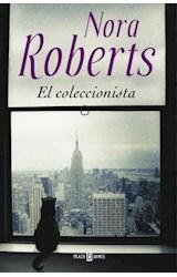 E-book El coleccionista
