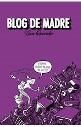 E-book Blog de madre