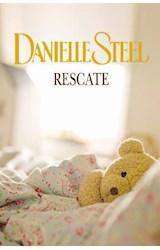 E-book Rescate
