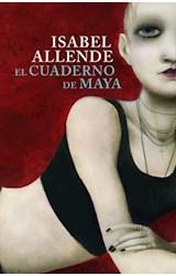 E-book El cuaderno de Maya