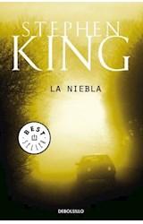 E-book La niebla