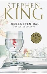 E-book Todo es eventual