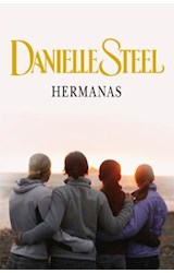 E-book Hermanas