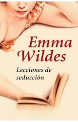 E-book Lecciones de seducción