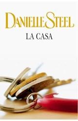 E-book La casa