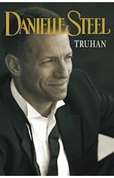E-book Truhan