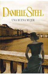 E-book Una buena mujer