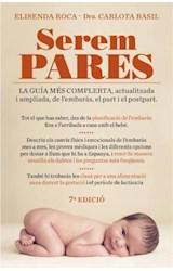 E-book Serem pares