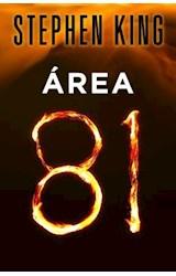 E-book Área 81 (e-original)