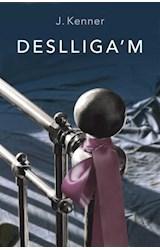 E-book Deslliga'm