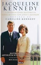 E-book Jacqueline Kennedy