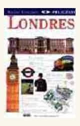 Papel LONDRES (GV)