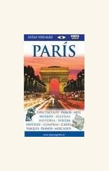 Papel PARIS (GV)