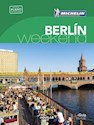 Libro Berlin (La Guia Verde Weekend 2016)