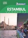 Libro Estambul (La Guia Verde Weekend 2016)