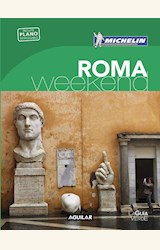 Papel ROMA WEEKEND