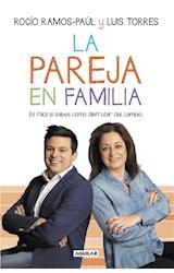 E-book La pareja en familia