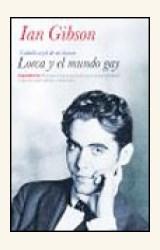Papel LORCA Y EL MUNDO GAY