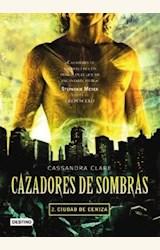 Papel CAZADORES DE SOMBRAS 2