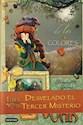 Libro 3. Flox De Los Colores  Fairy Oak