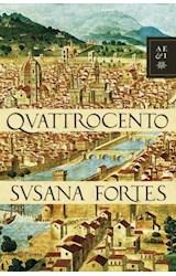 E-book Quattrocento