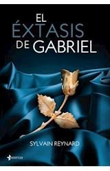 E-book El éxtasis de Gabriel