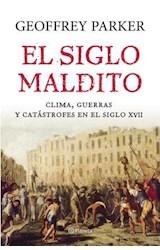 E-book El siglo maldito