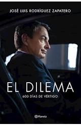 E-book El dilema