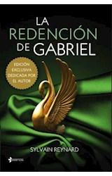E-book La redención de Gabriel