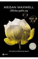 E-book Adivina quién soy
