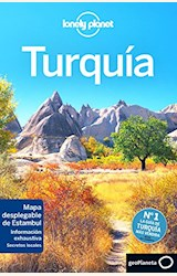 Papel TURQUÍA (ESPAÑOL)