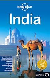 Papel INDIA (ESPAÑOL)