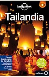 Papel TAILANDIA (ESPAÑOL)
