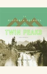 Papel LA HISTORIA SECRETA DE TWIN PEAKS