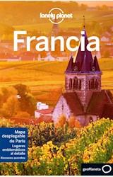 Papel FRANCIA (ESPAÑOL)