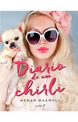 E-book Diario de una chirli