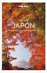 Papel LO MEJOR DE JAPON