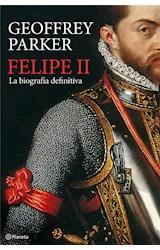 E-book Felipe II