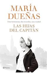 E-book Las hijas del Capitán
