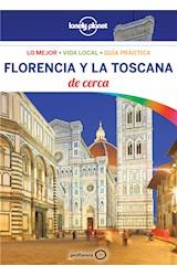 E-book Florencia y la Toscana De cerca 4