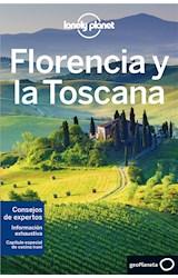 E-book Florencia y la Toscana 6. Florencia