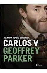 E-book Carlos V
