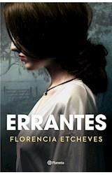 E-book Errantes
